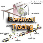Electrical Tracing